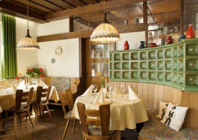 Restaurant (1) © Tobias Heimplätzer Werbefotografie