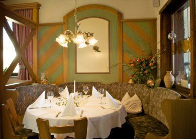 Restaurant (10) © Tobias Heimplätzer Werbefotografie