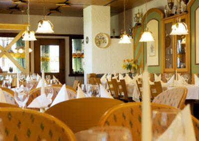 Restaurant (5) © Tobias Heimplätzer Werbefotografie
