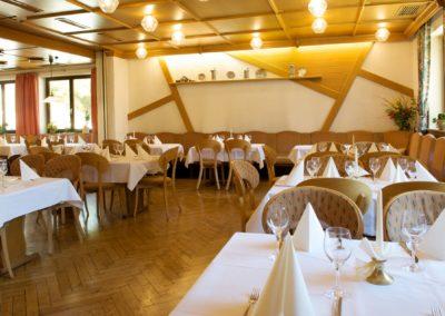 Restaurant (7) © Tobias Heimplätzer Werbefotografie