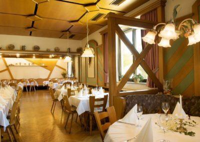 Restaurant (8) © Tobias Heimplätzer Werbefotografie