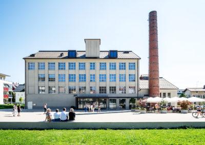 © Dominik Berchtold, Kultur und Tourismusamt Lindenberg