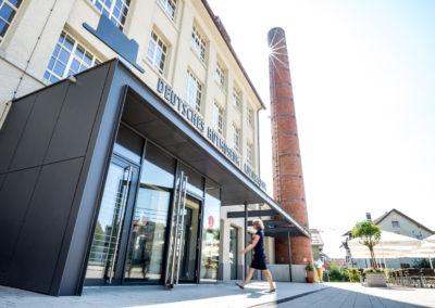 Hutmuseum_1®_Dominik-Berchtold_Allgaeu_GmbH